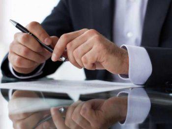 13 ноября прокуратура и администрация проведут приём работников Первоуральского динасового завода
