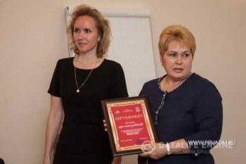 350 тысяч рублей на оздоровление первоуральских детей