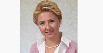 Отопительный сезон 2014-2015: интервью с начальником УЖКХ Мариной Шолоховой