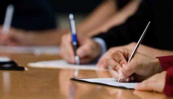 Депутаты узнают про будущее первоуральских управляющих компаний