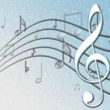 «Музыкалка» покорила ведущих специалистов хорового искусства