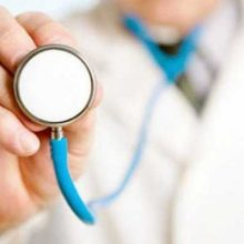Вопросы здравоохранения – в приоритете