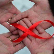 Любой первоуралец мог узнать свой ВИЧ-статус, на это требовалось всего 15 минут