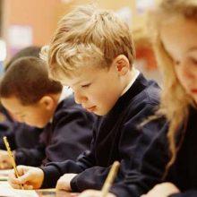 Создание равных условий для развития потенциала разных детей
