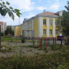 В Первоуральске началась приёмка школ