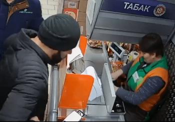 Как Мухамед и Давуд в Екатеринбурге бизнес делали. Свердловский главк МВД направил в суд дело фальшивомонетчиков