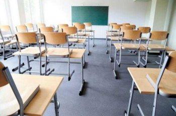 Управление образования завершило проверку первоуральских школ