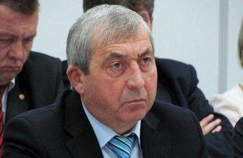 На вопросы первоуральцев ответит заместитель министра социальной политики Свердловской области