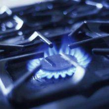Газоснабжение – приоритетное направление работы