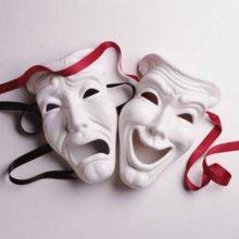 Первоуральский театр «Вариант» отметит свой юбилей