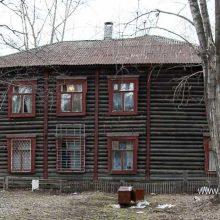 В Первоуральске расселят еще 3 аварийных дома