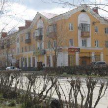 Жилые дома Первоуральска без управления не остались
