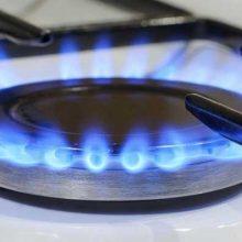 Газ наконец-то придет в дома жителей Хрустальной и Билимбая