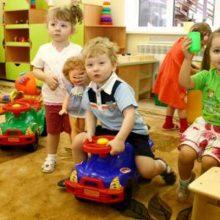 100% детских садов и школ Первоуральска подключены к отоплению