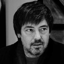 Художественный руководитель театра драмы «Вариант» Вадим Белоконь трагически погиб