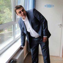 В Первоуральске началась подача тепла в детские сады и школы