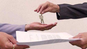 В 2017 году заканчивается бесплатная приватизация жилья