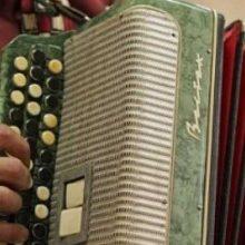 В Первоуральске состоится концерт отделения народных инструментов