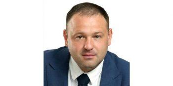 Назначен новый директор «Старта»