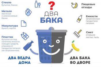 Пластик который ты выкинул сможет увидеть поколение XXVI века!
