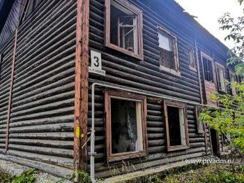 Более 100 первоуральцев в этом году будут расселены из аварийного жилья