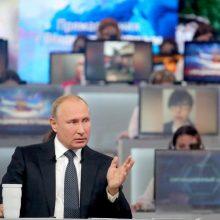 «Вакцинация нации – сила государства!» – сводный обзор субъектов РФ