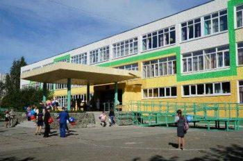 В Первоуральске проведут ремонты школ и оборудуют кабинеты технологии