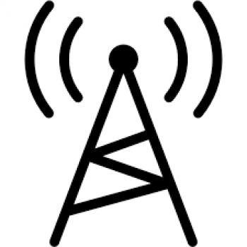 Филиал РТРС «Свердловский ОРТПЦ» начал трансляцию радиостанции «Вести ФМ»