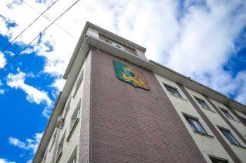 В Первоуральске идет прием документов для присвоения звания «Почетный гражданин»