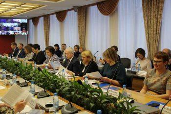 «Прямые выплаты» на Среднем Урале: подготовка началась
