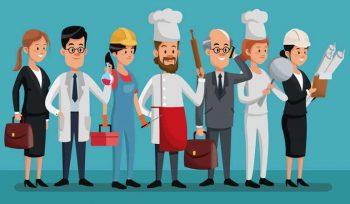 В Первоуральске пройдет форум «Самозанятые 2020: налоги, условия, сервисы»