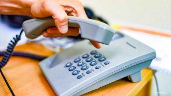 Для жителей Первоуральска доступен единый круглосуточный номер по COVID-вопросам