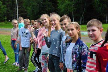 В Первоуральске идет подготовка к летней оздоровительной кампании