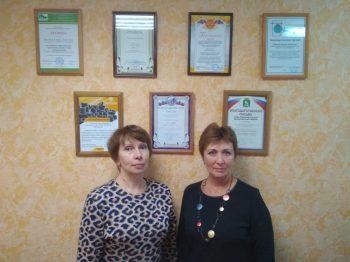 Поздравляем с 55-летием УМЦ ГОЧС по Свердловской области