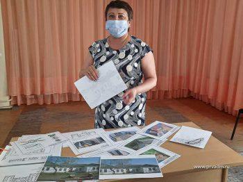 Первоуральск получил 5 миллионов рублей на создание библиотеки нового поколения
