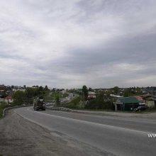 В Первоуральске приступают к ремонту улицы Орджоникидзе