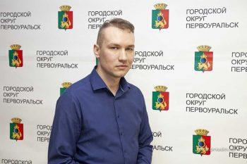 Исполняющим обязанности начальника Управления архитектуры назначен Артём Воробьёв