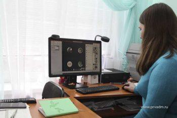 Педагоги детских садов Первоуральска подготовили онлайн-занятия для детей