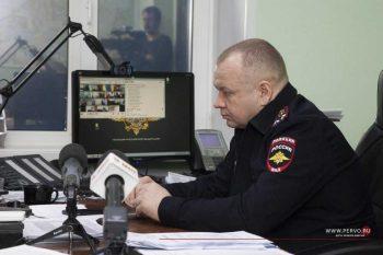 5 миллионов рублей не утруждаясь… Свердловское МВД предостерегает граждан от мошенников