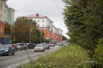 На Среднем Урале снят ряд ограничений по COVID-19