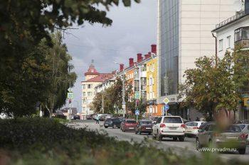 На Среднем Урале сняли ограничения на работу организаций общепита, домов отдыха и детских садов