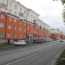 375 жилых домов Первоуральска подключены к отоплению