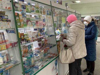 Сделайте выбор до 1 октября: денежная компенсация или лекарственные препараты