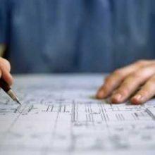 Облик Первоуральска будущего станет темой дипломных работ
