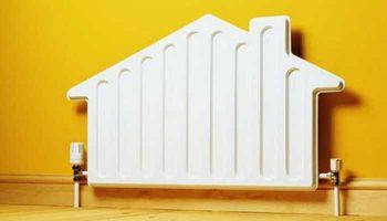 Почти 400 жилых многоквартирных домов получили тепло
