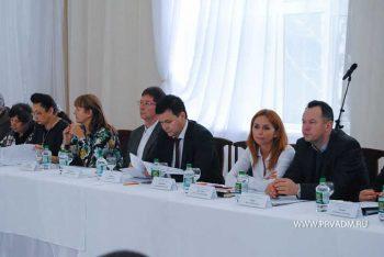 Срок действия соглашения о взаимодействии для улучшения экологической ситуации продлен на 2015 год