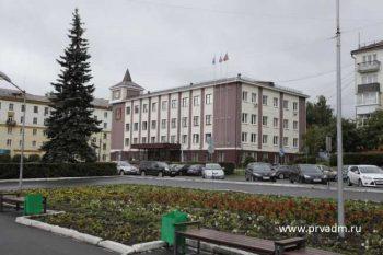 В Первоуральске создан общественно-политический совет