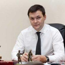 Год назад в Первоуральске была введена новая система управления