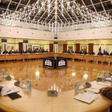 Губернатор одобрил инвестиционную стратегию региона до 2030 года