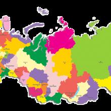 Официальное обращение общественно-информационного агентства «Новости России»